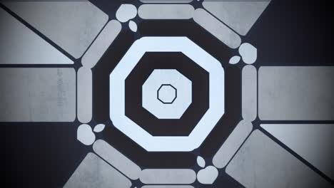 Motion-colorful-geometric-shape-pattern-18