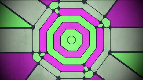 Motion-colorful-geometric-shape-pattern-19