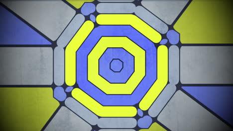 Motion-colorful-geometric-shape-pattern-20