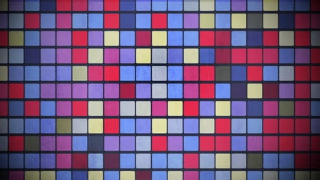 Motion-colorful-squares-pattern-12