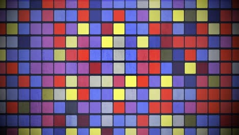 Motion-colorful-squares-pattern-14