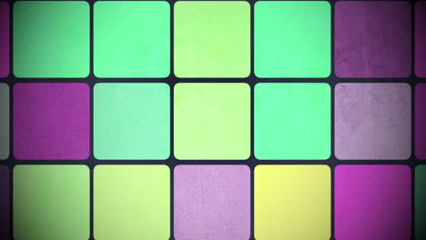 Motion-colorful-squares-pattern-17
