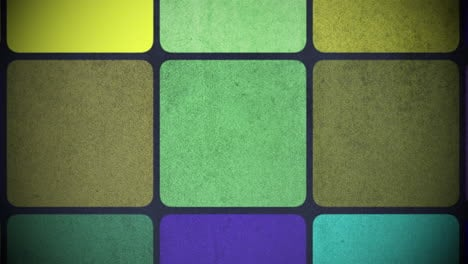 Motion-colorful-squares-pattern-19