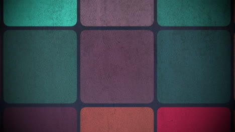 Motion-colorful-squares-pattern-20