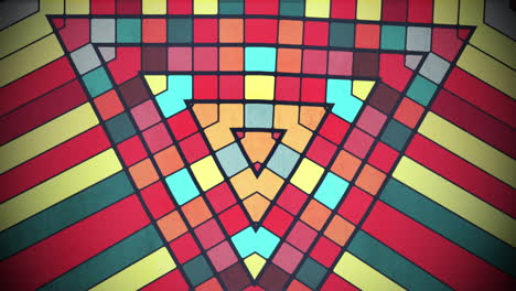 Motion-colorful-squares-pattern-21
