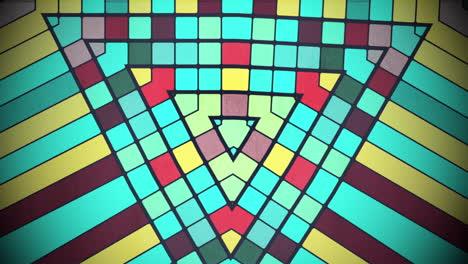 Patrón-De-Cuadrados-De-Colores-De-Movimiento-22
