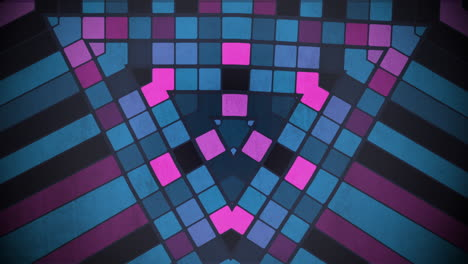 Motion-colorful-squares-pattern-23