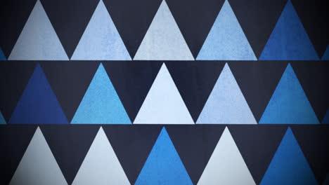 Bewegung-Bunte-Dreiecke-Muster-5