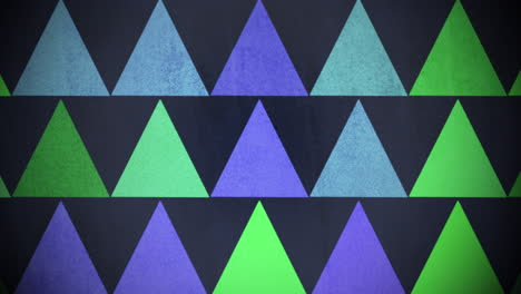 Motion-colorful-triangles-pattern-7