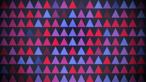 Motion-colorful-triangles-pattern-9