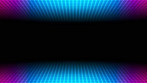 Movimiento-Retro-Líneas-Sobre-Fondo-Abstracto-6