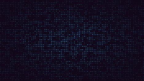 Movimiento-Retro-Pixel-Sobre-Fondo-Abstracto-1