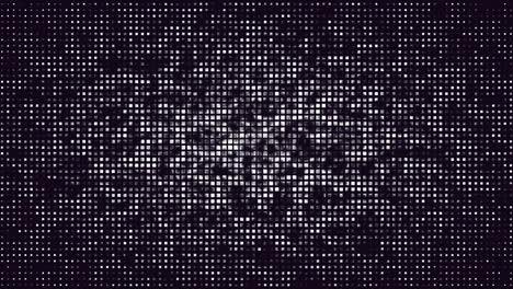 Movimiento-Mosaico-Retro-Sobre-Fondo-Abstracto-2