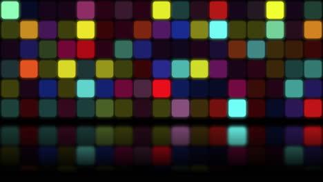 Movimiento-Retro-Colorido-Mosaico-Sobre-Fondo-Abstracto