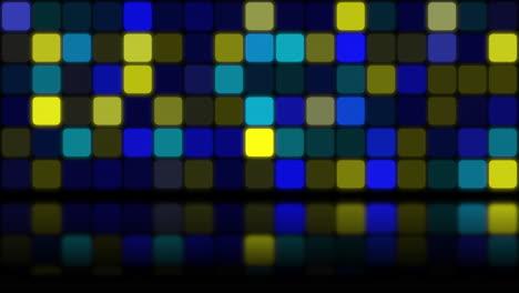 Movimiento-Retro-Mosaico-Sobre-Fondo-Abstracto-3