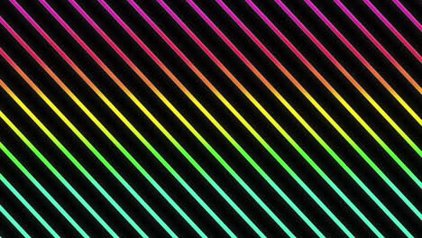 Motion-retro-lines-on-abstract-background-20