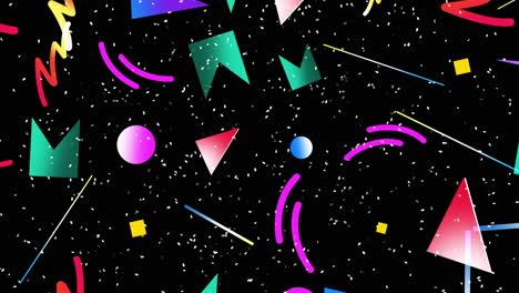Movimiento-Retro-Forma-Geométrica-Sobre-Fondo-Abstracto-19