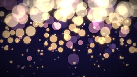 Animation-Fliegen-Und-Bewegung-Abstrakte-Partikel-Und-Rundes-Bokeh-15