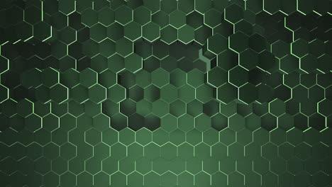 Motion-dark-black-hex-grid-background-11