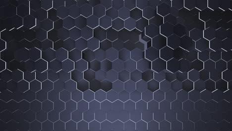 Motion-dark-black-hex-grid-background-12