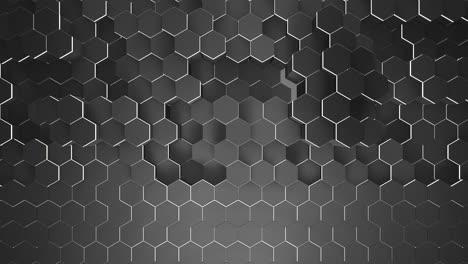 Motion-dark-black-hex-grid-background-13