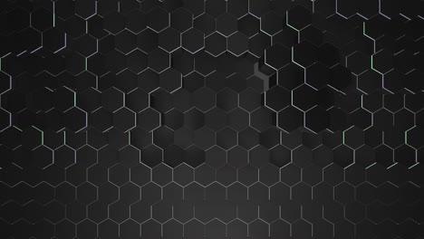 Motion-dark-black-hex-grid-background-14