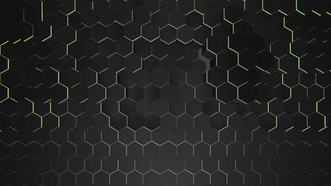 Motion-dark-black-hex-grid-background-17