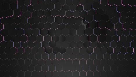 Motion-dark-black-hex-grid-background-19