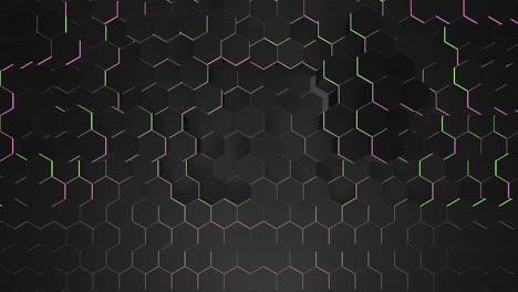 Motion-dark-black-hex-grid-background-20
