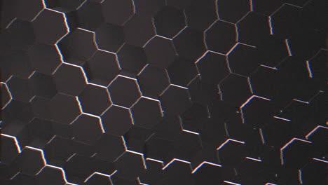 Motion-dark-black-hex-grid-background-25