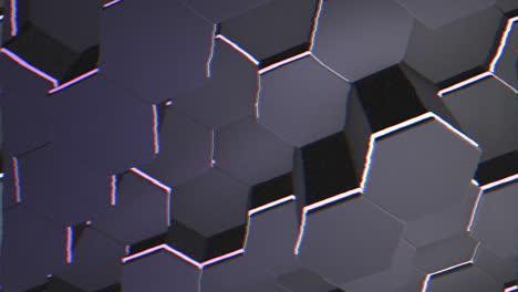 Motion-dark-black-hex-grid-background-28
