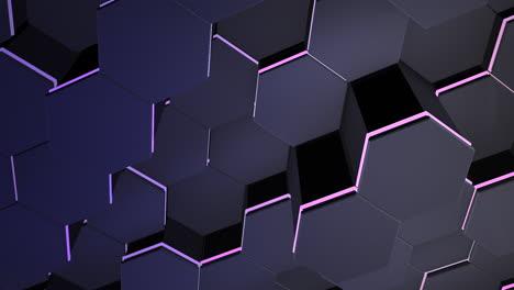 Motion-dark-black-hex-grid-background-29