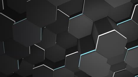 Motion-dark-black-hex-grid-background-30