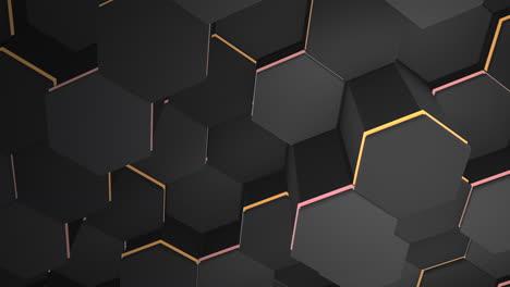 Motion-dark-black-hex-grid-background-31