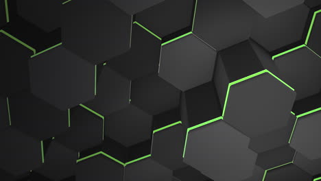 Motion-dark-black-hex-grid-background-32