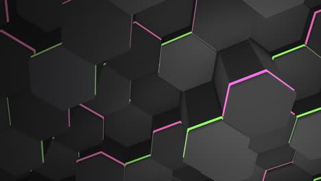 Motion-dark-black-hex-grid-background-34