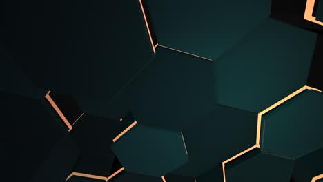 Motion-dark-black-hex-grid-background-38