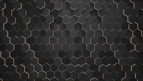 Motion-dark-black-hex-grid-background-40