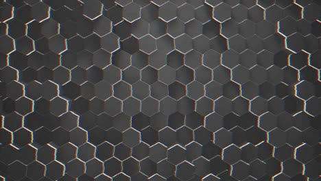 Motion-dark-black-hex-grid-background-41