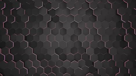 Motion-dark-black-hex-grid-background-44