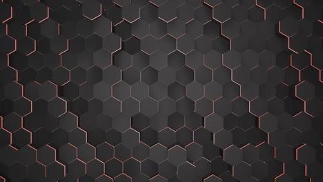 Motion-dark-black-hex-grid-background-46