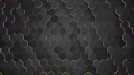 Motion-dark-black-hex-grid-background-47