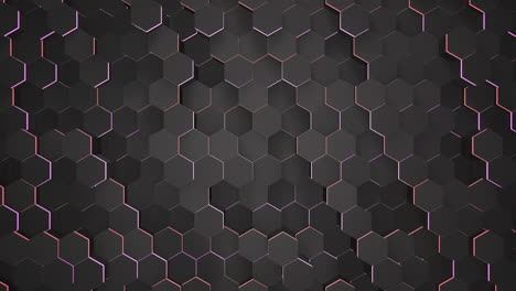 Motion-dark-black-hex-grid-background-48