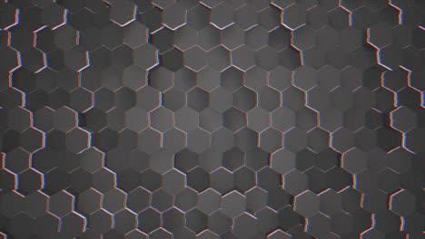 Motion-dark-black-hex-grid-background-49