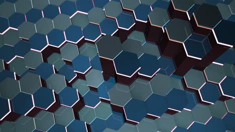 Motion-dark-black-hex-grid-background-43
