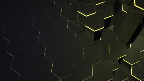 Motion-dark-black-hex-grid-background-50