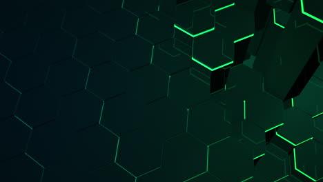 Motion-dark-black-hex-grid-background-51