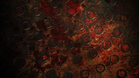 Mystical-horror-background-with-dark-blood-1