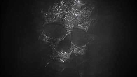 Mystical-horror-background-with-dark-skull-1