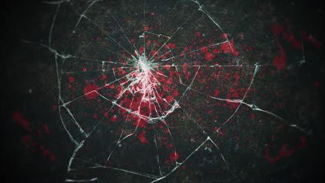 Mystical-horror-background-with-dark-blood-3